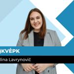 Įsikvėpk su Alina Lavrynovič | marketingo-mokykla.lt
