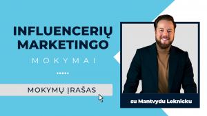 mokymaionline | marketingomokykla.lt