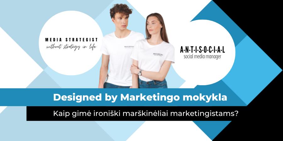 marškinėliai | marketingomokykla.lt